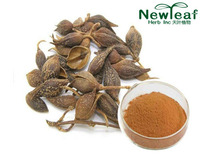 Forsythiae Fructus Extract(amino acid)