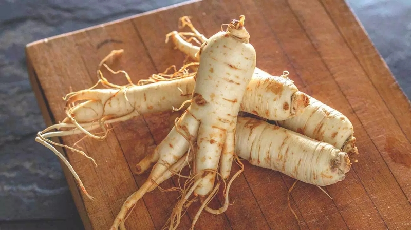 人参提取物ginseng-root-extract.jpg