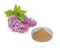 Eugenia Caryophyllus Flower Extract